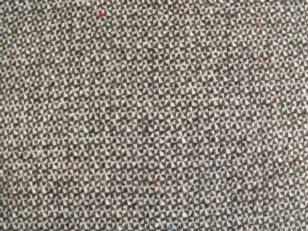 100% Pure New Wool in a Fancy Weave AC60